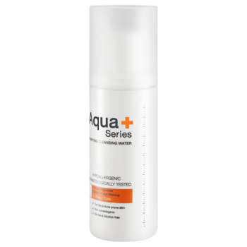 Purifying Cleansing Water - 150ml