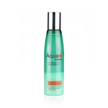 Skin Enhancing Water Essence